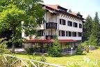 Victoria Hotel  Боровец