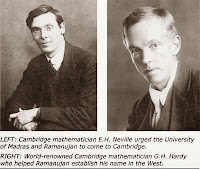 G.H.Hardy_E.H.Neville.jpg