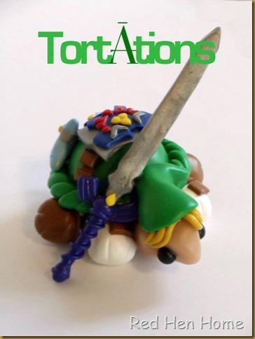 tortation link