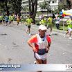 mmb2014-21k-Calle92-2183.jpg