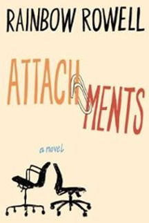 attachments-rainbow-rowell-hardcover-cover-art