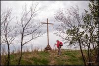 Croce di Monte Maggiore