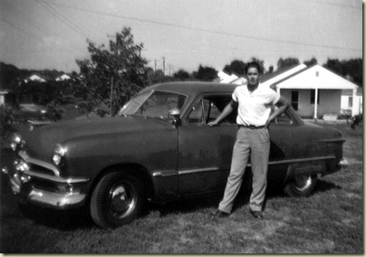 Jims50Ford2