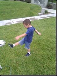 7-10-2011 soccer practice (2)