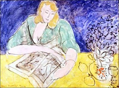 Matisse, Henri (4).jpg