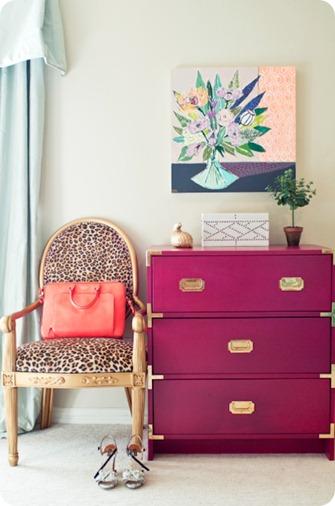 blogger-house-home-future-interior-outdoor-indoor-design-designer-fashion-dresser-chair-leopard