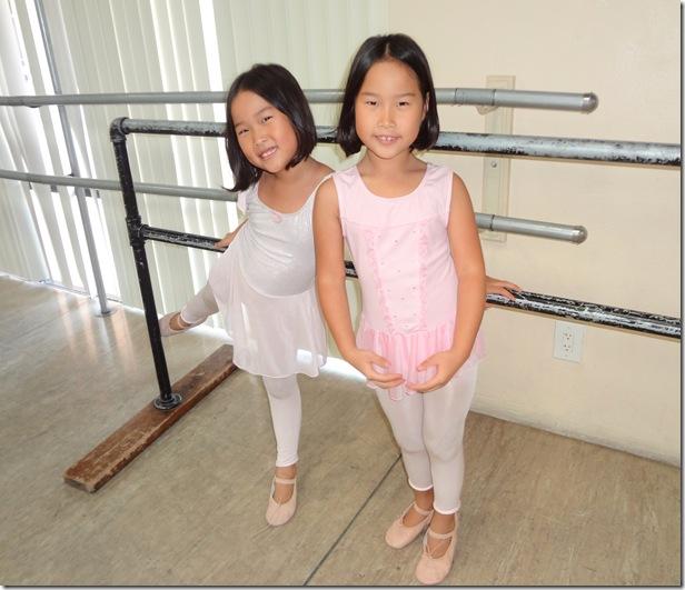 Ballet 022