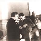 Петровский-вручает-орден-Ленина-Хатаєвичу,-1935-г..jpg