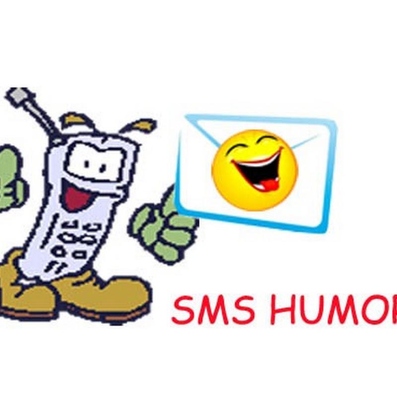 Koleksi SMS Humor Terlucu
