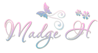 madge0902 (1)