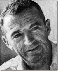 Frank Hardy Aust Author