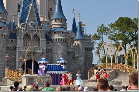 06-04-11 Disney final 138
