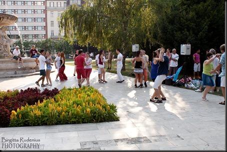 people_20120708_dancing
