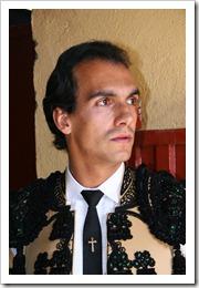 02 Leandro