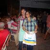 Festa Nordestina -106-2013.jpg