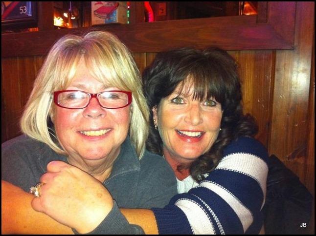 1-Brenda and Chiklet