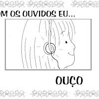 OUVIDOS.JPG