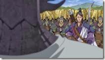 Kingdom 2 - 25 -13