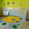 Fotos del Colegio » Biblioteca C.E.I.P. Sáenz de Tejada