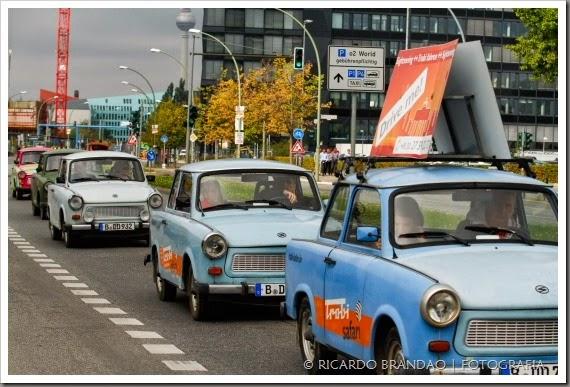 berlin city06