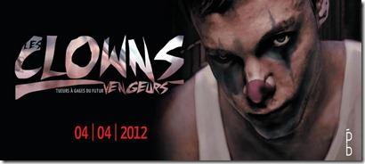 clowns vengeurs-04-04