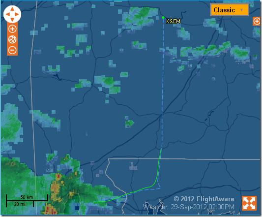 FlightAware ✈ N1537T 2012-10-04 15-43-20