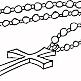 rosary-coloring-page.jpg