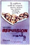 affiche-Repulsion-1965