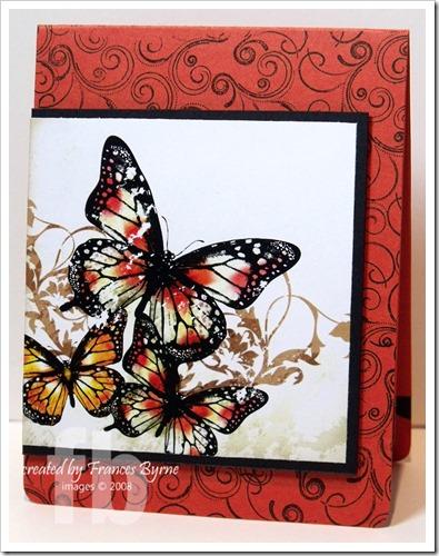 SizzixPopUpButterflies wm