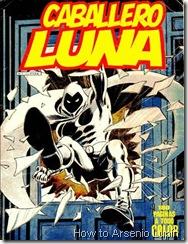 P00010 - Caballero Luna #1