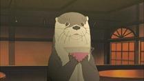[HorribleSubs] Polar Bear Cafe - 16 [720p].mkv_snapshot_01.40_[2012.07.19_12.08.43]