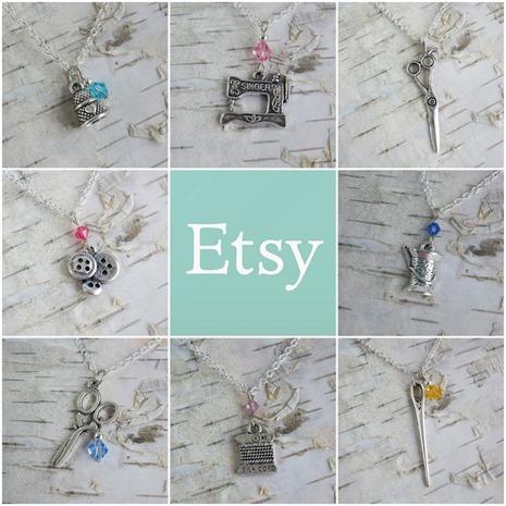 sewingjewelry.jpg