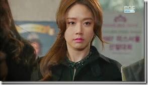 Miss.Korea.E07.mp4_000272563_thumb