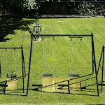 instalaciones_infantil_2.jpg
