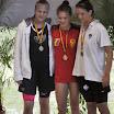 BJK14 podium meisjes 100RS.jpg