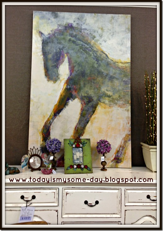 horse painting blacklion.jpg