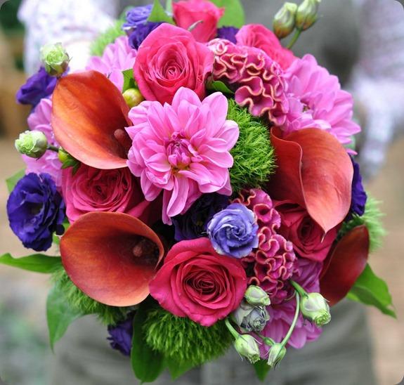 DSC_0028 spriggs florist
