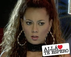 Allá Te Espero Capitulo del 24 de Septiembre de 2013
