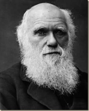 darwin chagas ateismo cristianismo