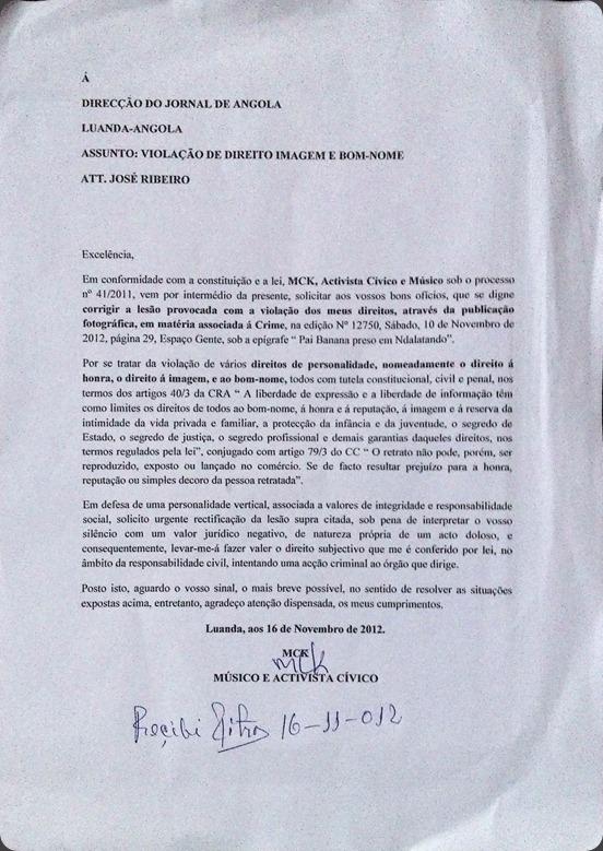 MCK-escreve-para-o-Jornal-de-Angola-