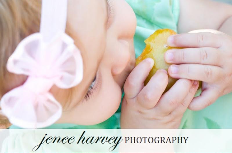 picking fruit-5