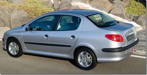 Peugeot-206_Sedan_2006_1600x1200_wallpaper_07