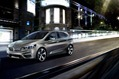 BMW-Active-Tourer-Concept-15