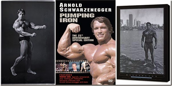 pumping-iron-3