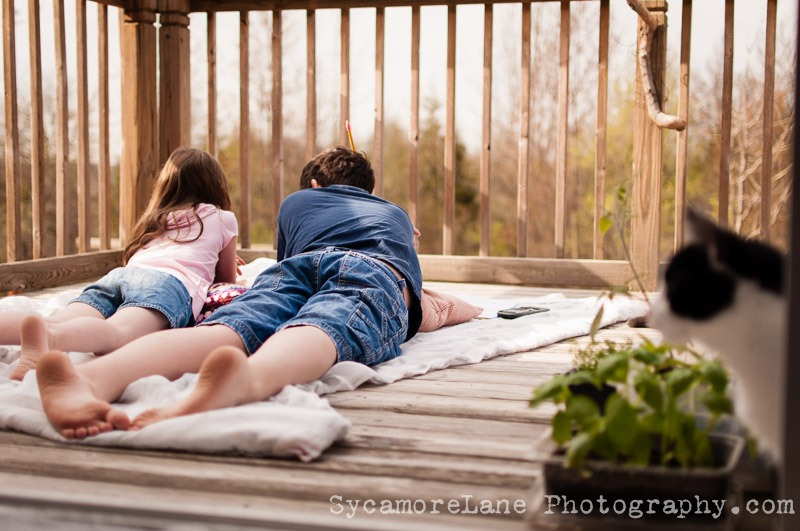 SycamoreLane Photography-homeschool (2)