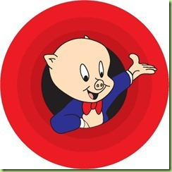 Porkey-Pig-looney-tunes-2336886-446-446