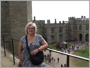Warwick Castle 028