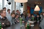 Open dag Zwart-Wit 30-3-2013 118.JPG