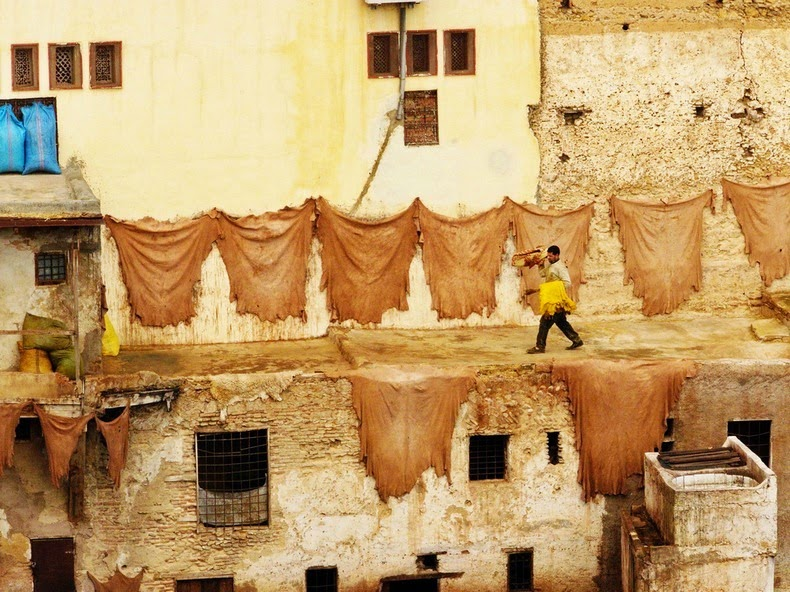 tannery-fez-13