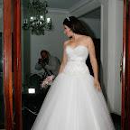 vestido-de-novia-mar-del-plata__MG_5183.jpg